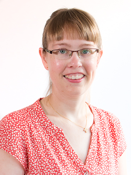 Anna Lauri Gerstig